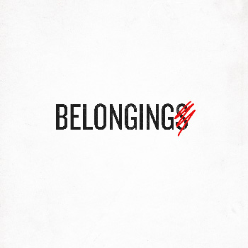 Poster: Belongings