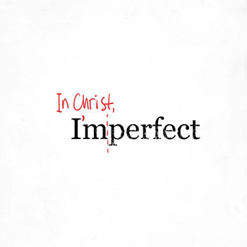 Poster: Imperfect?